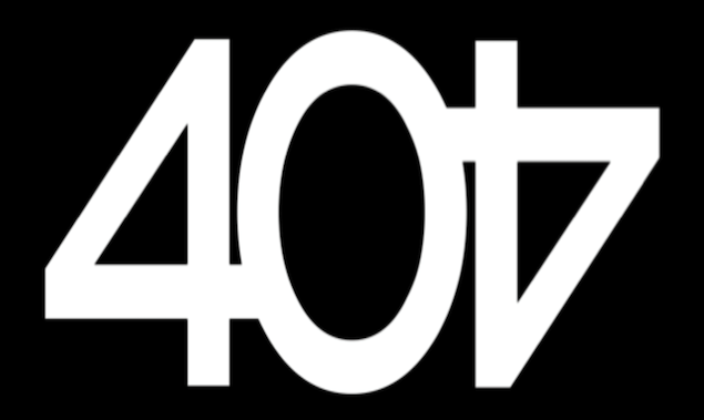 Какой должна быть правильная страница ошибки 404
