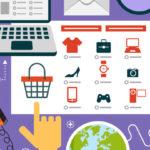 Как правильно наполнить статьями интернет-магазин