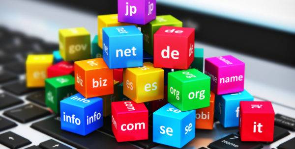 Стоит ли покупать кириллический домен: все за и против