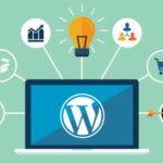 Что такое виджеты в WordPress и как ими пользоваться