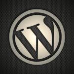 С 0 до 4 – история версия CMS WordPress