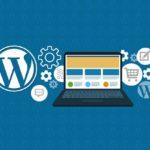 Категории плагинов для WordPress и что умеют плагины