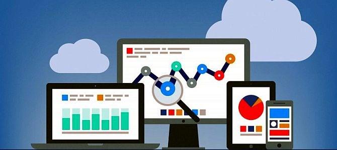Оценка поведенческих факторов сайта поисковиками