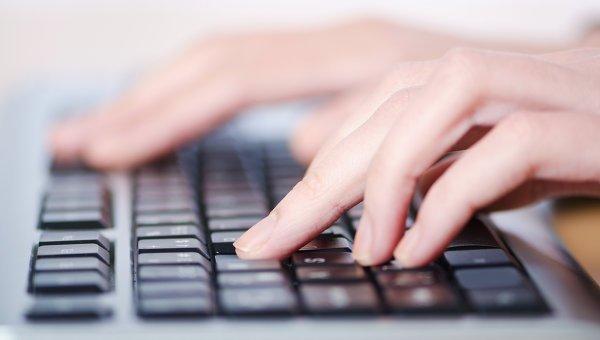 Ошибки наполнения сайта статьями: неудачные сценарии новичков