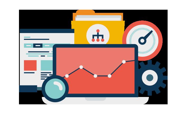 Что такое индексирование сайта, как она происходит и как её ускорить