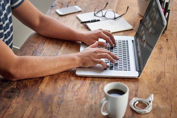 Как делать сайт на заказ и построить отношения исполнителя и заказчика