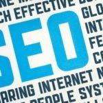 SEO оптимизация статьи на WordPress