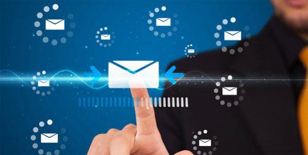 Как написать хорошее письмо для рассылки