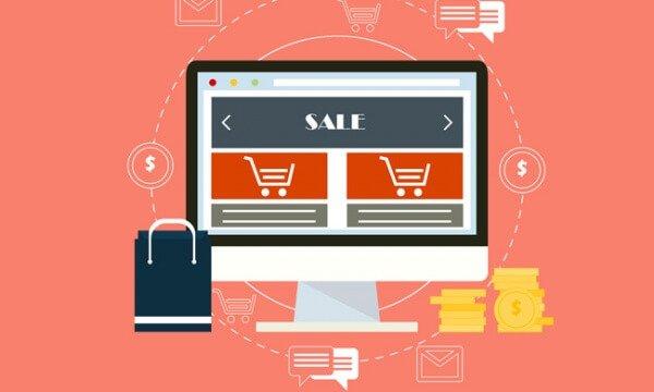 Советы, как эффективно продавать в интернете