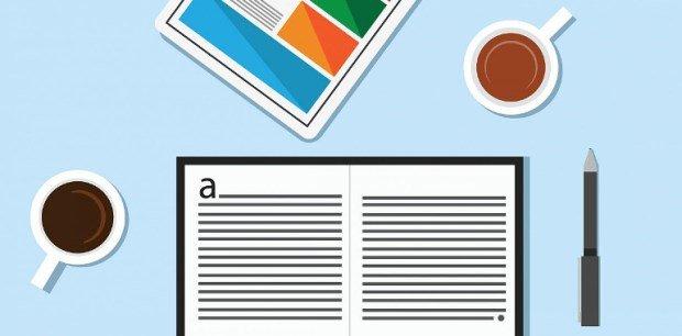 Как улучшить уникальность текста