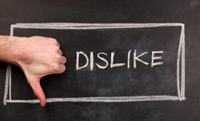 Как поступить с плохими отзывами и использовать их для пользы