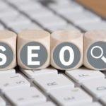 Ошибки при создании сайта под SEO