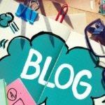 Chto-nuzhno-chtoby-vesti-blog-–-sovety-nachinajushhim