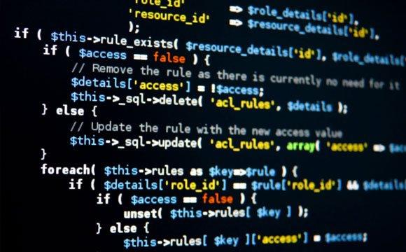 Как добавить код в WordPress – все способы