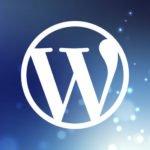 Неоспоримые достоинства создания сайта на WordPress