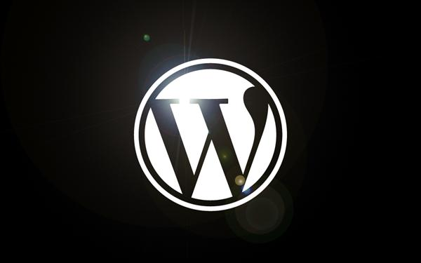 Плагины для виджетов WordPress