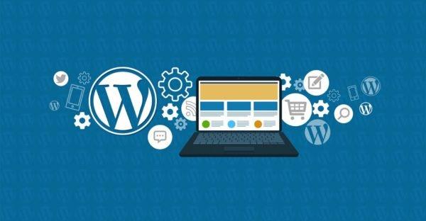 Список лучших плагинов для WordPress