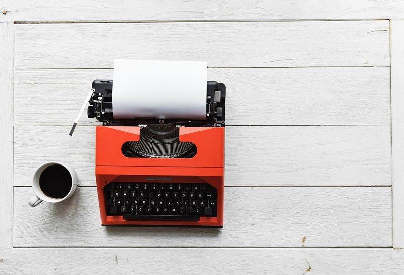 Про что написать статью на сайт: советы, идеи