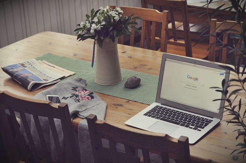 Советы как повысить ранжирование сайта