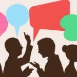 Улучшение комментариев в WordPress - лучшие плагины