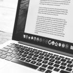 Советы, как написать статью для продвижения сайта