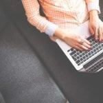 Инструкция, как продвинуть свой блог