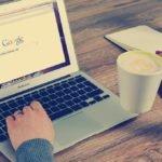 Список фильтров Google, которые могут испортить продвижение