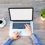 Как оптимизировать сайт на WordPress для поисковых систем