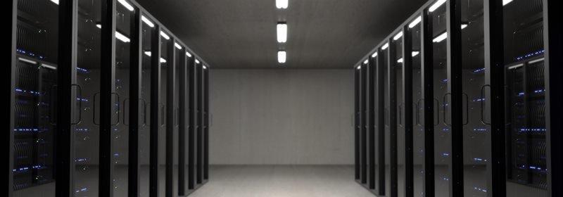 Зависимость продвижения от хостинга: серверы и SEO