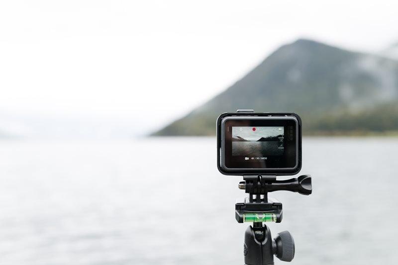 Простые советы для создания видео урока