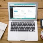 Разница между записями и страницами, рубриками и метками в WordPress