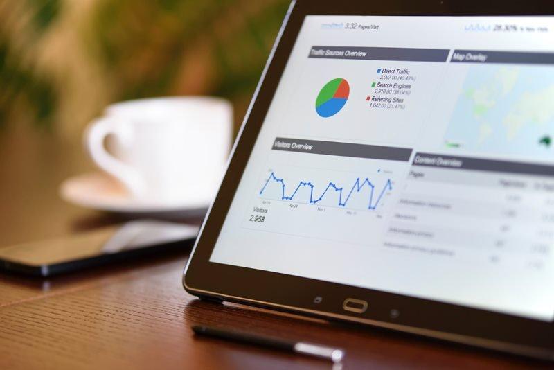 Ошибки SEO оптимизации сайта, которые влияют на конверсию