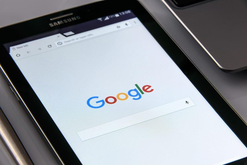 Современные факторы ранжирования поисковых систем: как продвигать сайт в этом году
