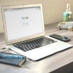 Факторы ранжирования поисковых систем в 2018 году