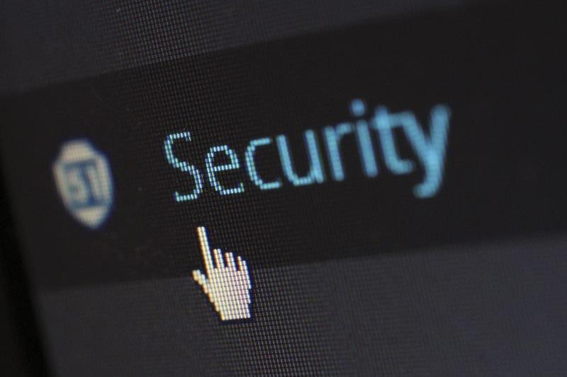 Как организовать защиту сайта - полезные советы