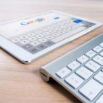 Советы как правильно продвигать сайт в поисковиках