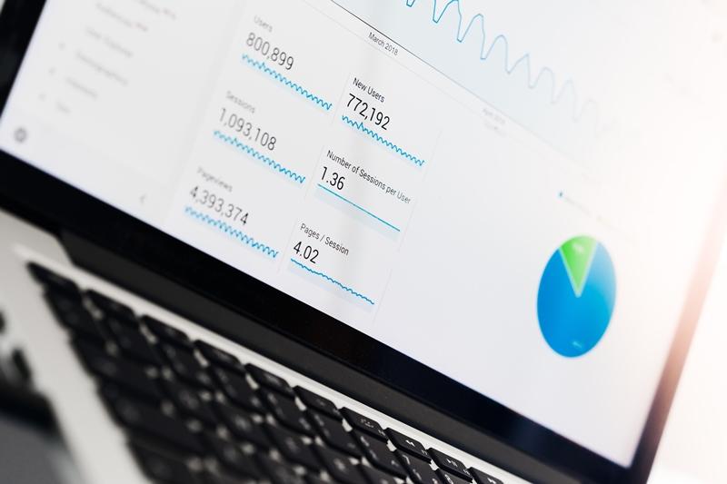 Как сделать контент популярным: улучшаем посещаемость статей сайта