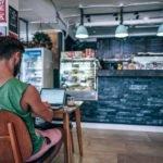 Советы как зарабатывать на создании сайтов под заказ