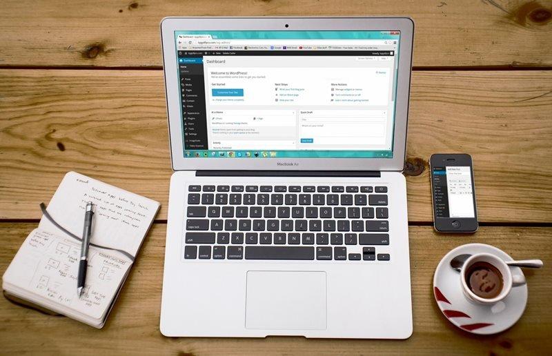 Советы по работе с WordPress новичкам