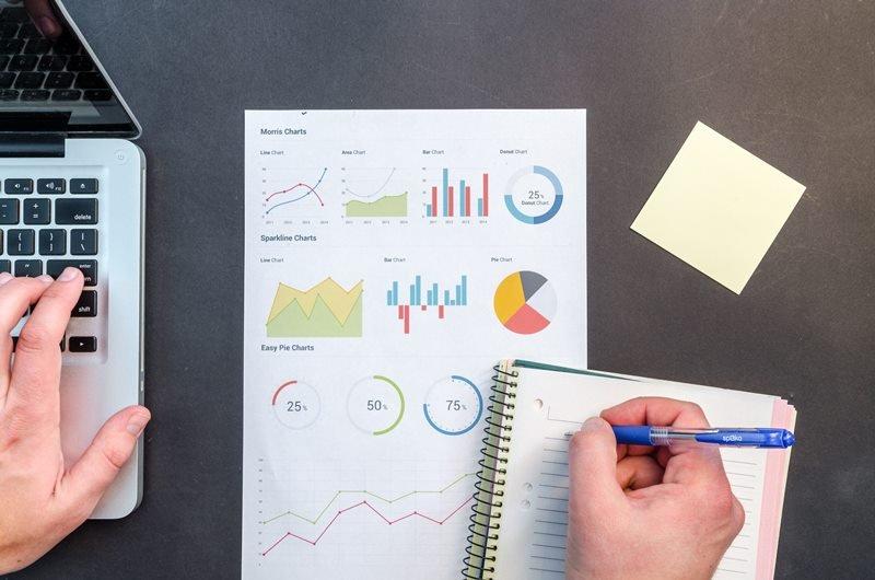 Виды сайтов для бизнеса, которые зарабатывают