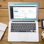 Обзор: какие виды сайтов можно сделать на WordPress
