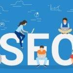 Пошаговая SEO оптимизация WordPress