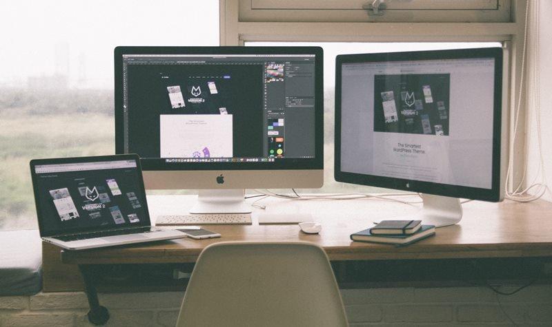 Инструкция: как уменьшить отказы на сайте