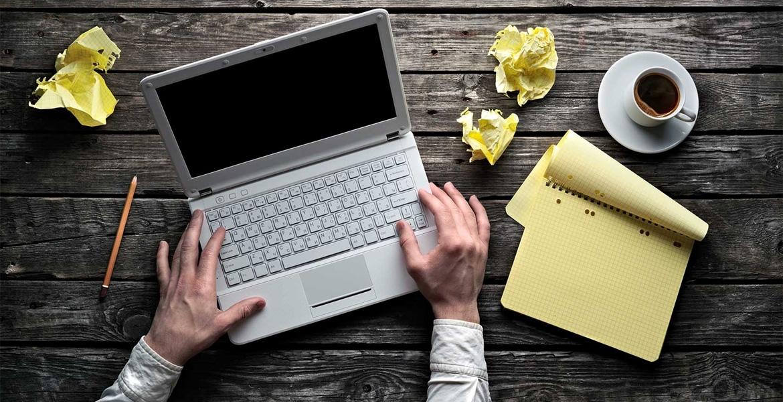 Идеи для статей на свой сайт: 10 отличных вариантов