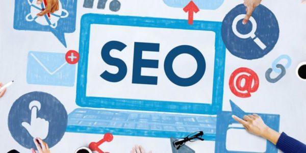 Курсы оптимизация и продвижение сайта вывод сайт в топ гугла Верхняя Салда