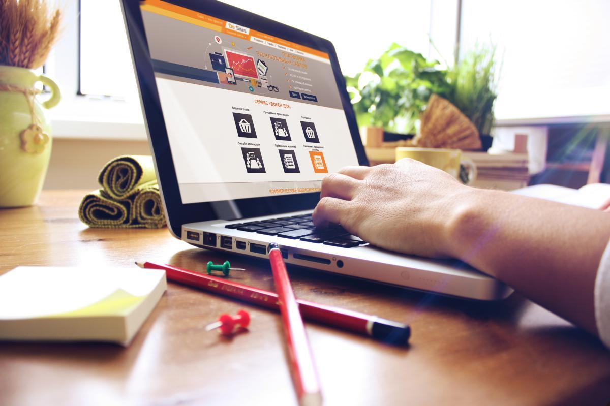 Современные требования к дизайну сайта и как выбрать тему WordPress