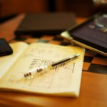 Стили статей для блога и как преподносить материал