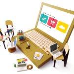 Советы по выбору темы для WordPress: как найти правильный вариант