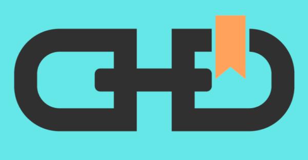 Как нарастить ссылочную массу на сайт эффективно
