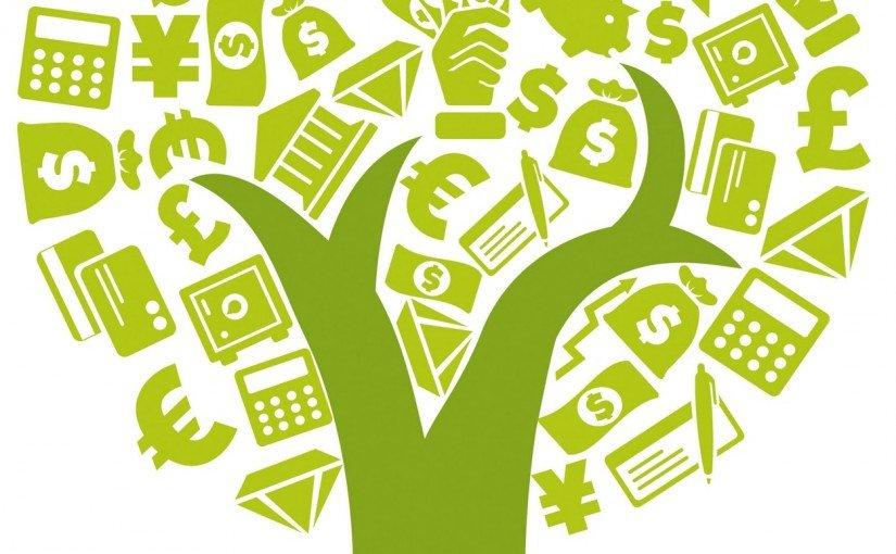 Как зарабатывают на сайтах в интернете: 4 главных способа
